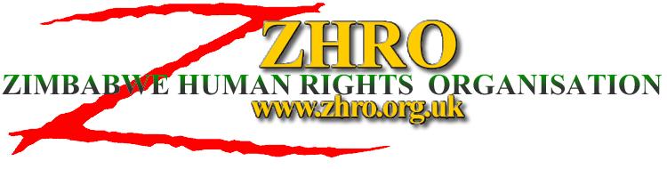 ZHRO Charity Blog