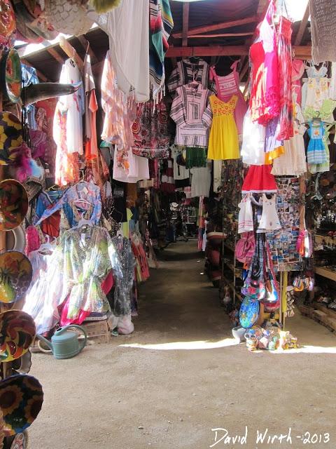 cabo san lucas mexico flea markets