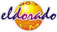 Rádio Eldorado FM de Porto Alegre ao vivo, ouça a melhor rádio do Sul do país