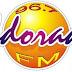 Ouvir a Rádio Eldorado FM 96,7 de Porto Alegre - Rádio Online