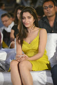 Madhurima Photos at Kotha Janta Audio-thumbnail-5