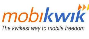 Best Sites to Recharge Mobile Online in India