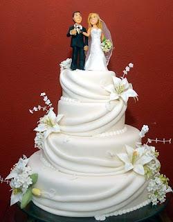 bolo_casamento_02