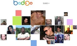 badoo france