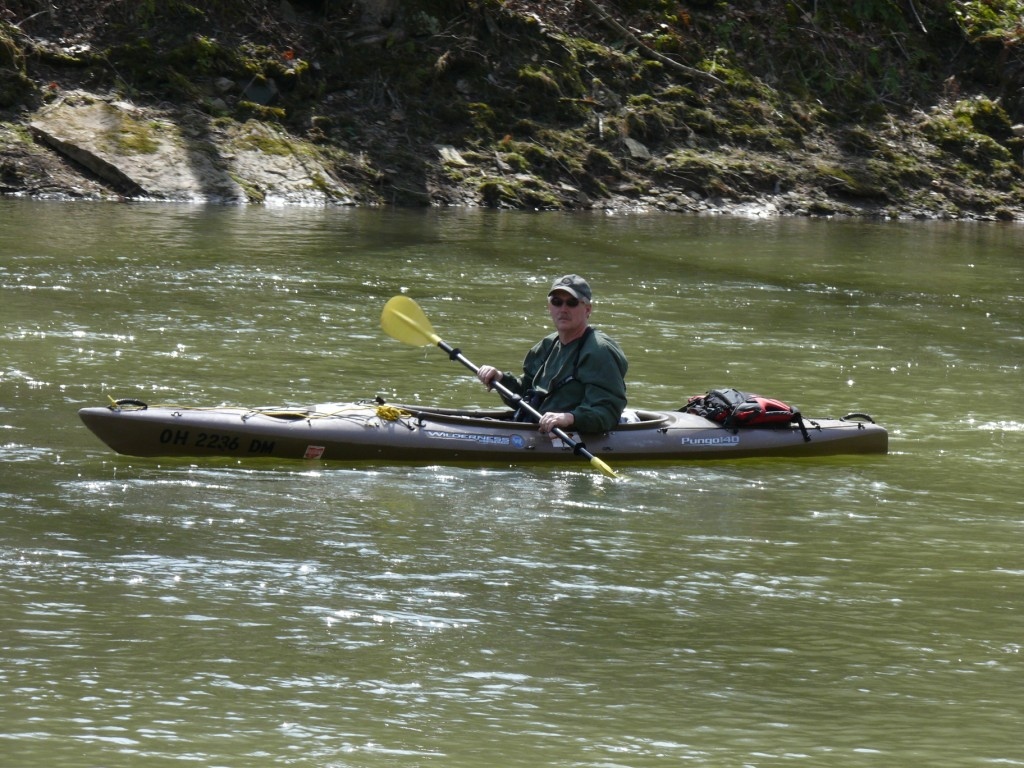 Eagle run 12 kayak related keywords eagle run 12 kayak for Field and stream fishing kayak