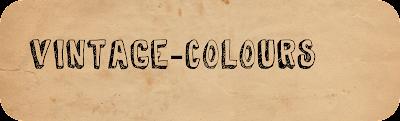 vintage-colours