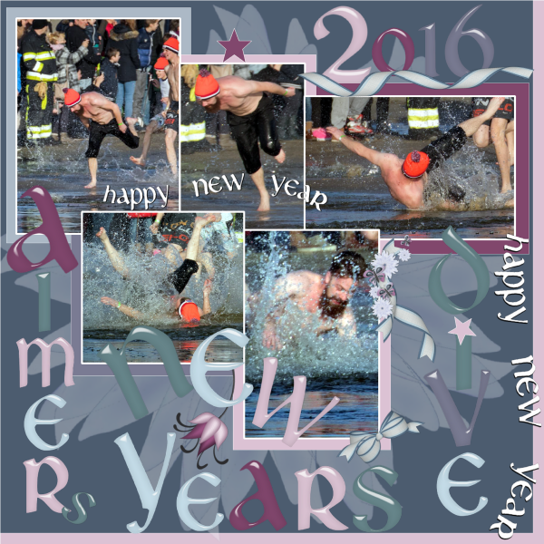 Jan.2016 - Happy New Year Almer.