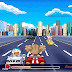 Download Crazy Car Racing 1.3.0 Apk For Android