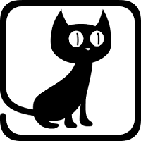 Where's My Cat? v2.0.1