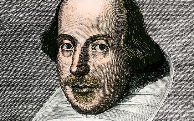Sonnet Poem by William Shakespeare