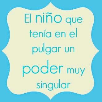 http://www.sumergeteydisfruta.com/2014/06/historia-real-el-nino-que-tenia-en-el.html