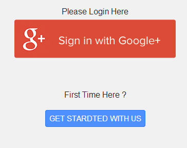Google+_signin