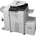 How to Choose the Best Photocopier for Your Business