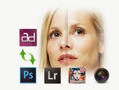 ... photoshop... plugin noise photoshop.... sofware mempercantik foto