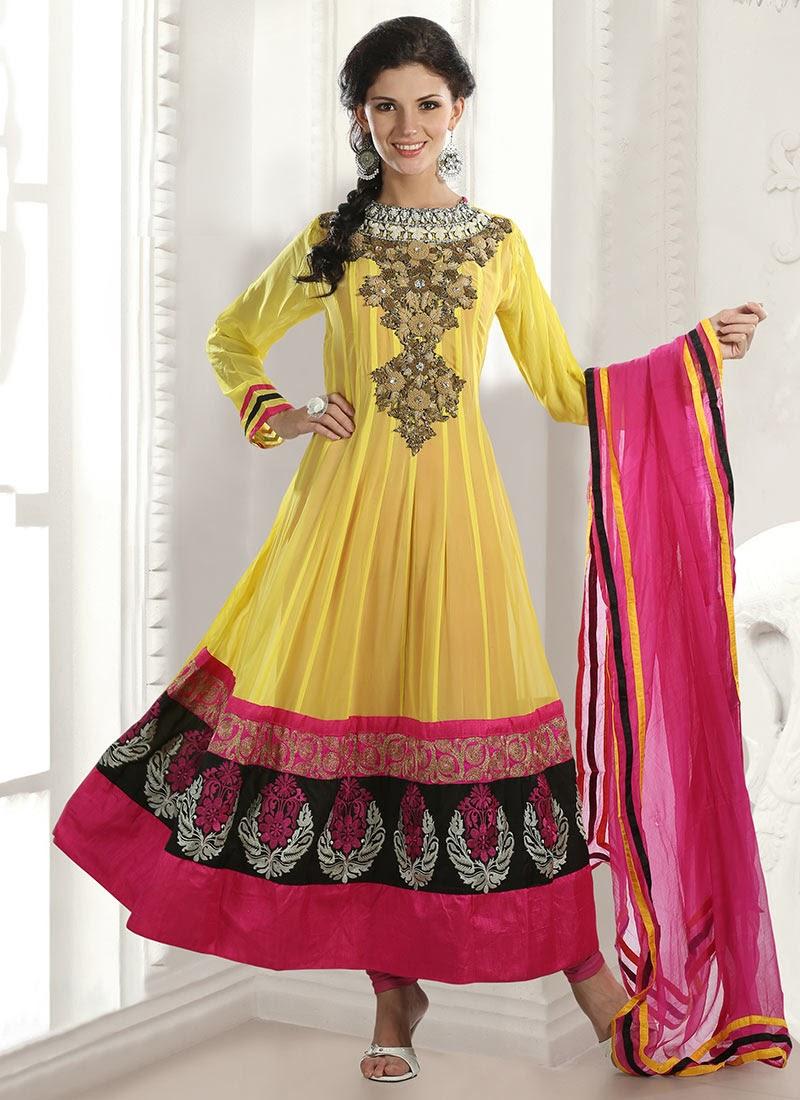 designer fashions for older women 2013