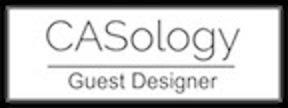 CASology GD