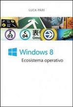 Windows 8. Ecosistema operativo