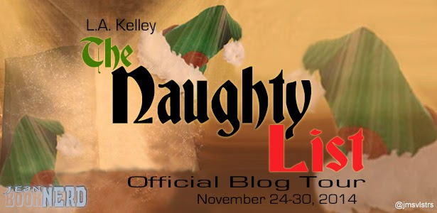 http://www.jeanbooknerd.com/2014/10/the-naughty-list-by-la-kelley.html