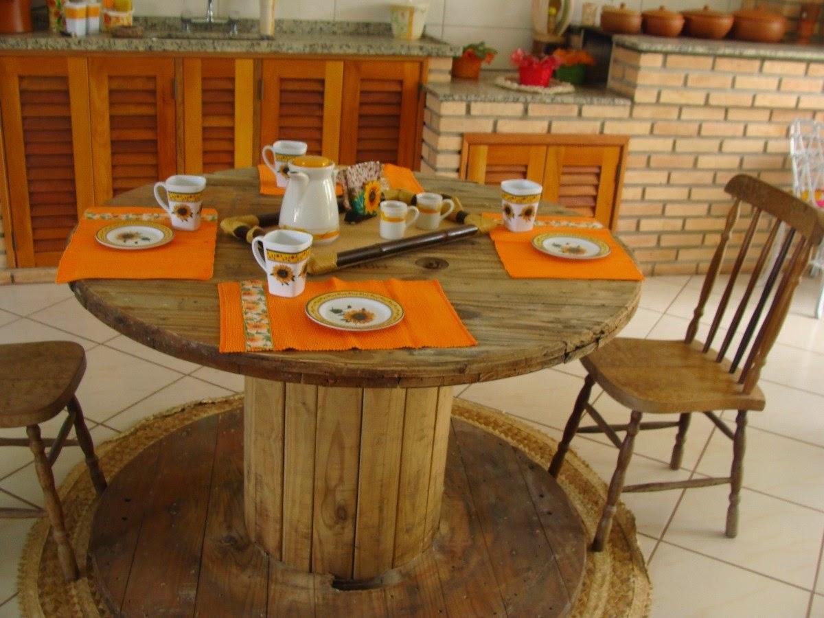 mesa de carretel de madeira MLB F 3845595092 022013.jpg #BC4903 1200x900