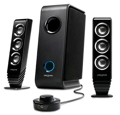 http://2.bp.blogspot.com/-WSOK9Z1cx6c/Th45uObtz1I/AAAAAAAAAbs/uoFuVCsspk8/s1600/creative-i-trigue-3000-pc-multimedia-speaker-system.jpg