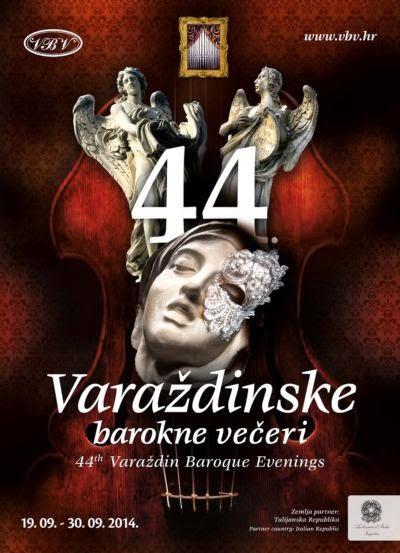 Događanja u Varaždinu