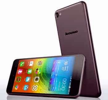 Lenovo S60 launched for Rs 12,999 in India