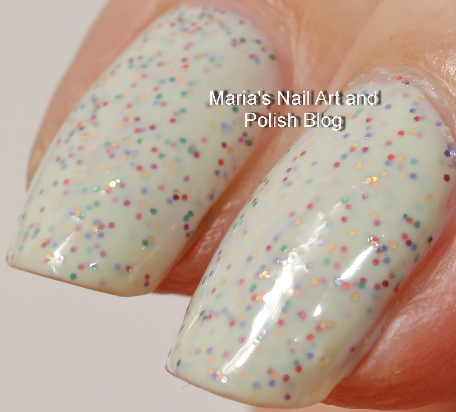 Marias Nail Art And Polish Blog Flushed With Stripes And: Marias Nail Art And Polish Blog: Random Manhattan Swatches