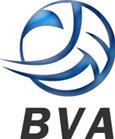Balkan Volleyball Association BVA