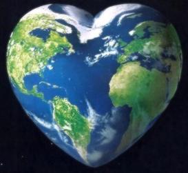 Blogs de pubs sociétales <br>et humanitaires