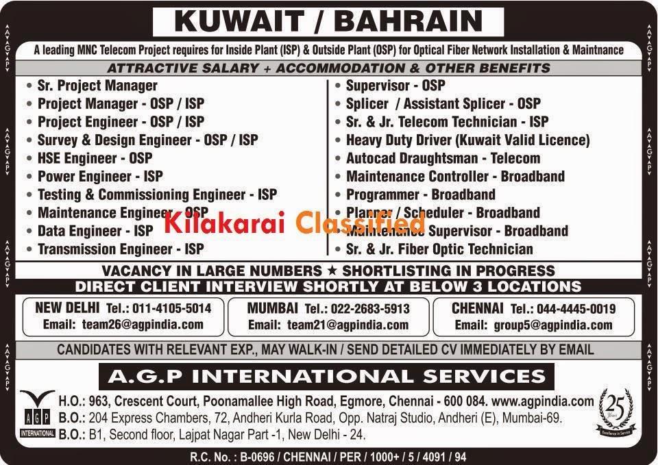 Forex travel bahrain