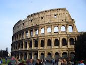 Roma, Vaticano, Siena, Assisi, Orvieto, Pisa, Castel S.Elia