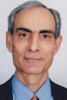 دكتور علي مرزا