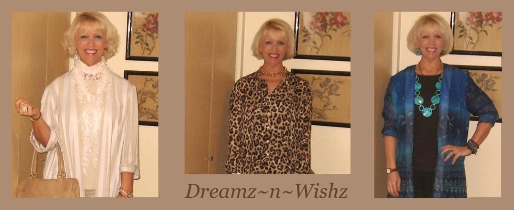 Dreamz~n~Wishz