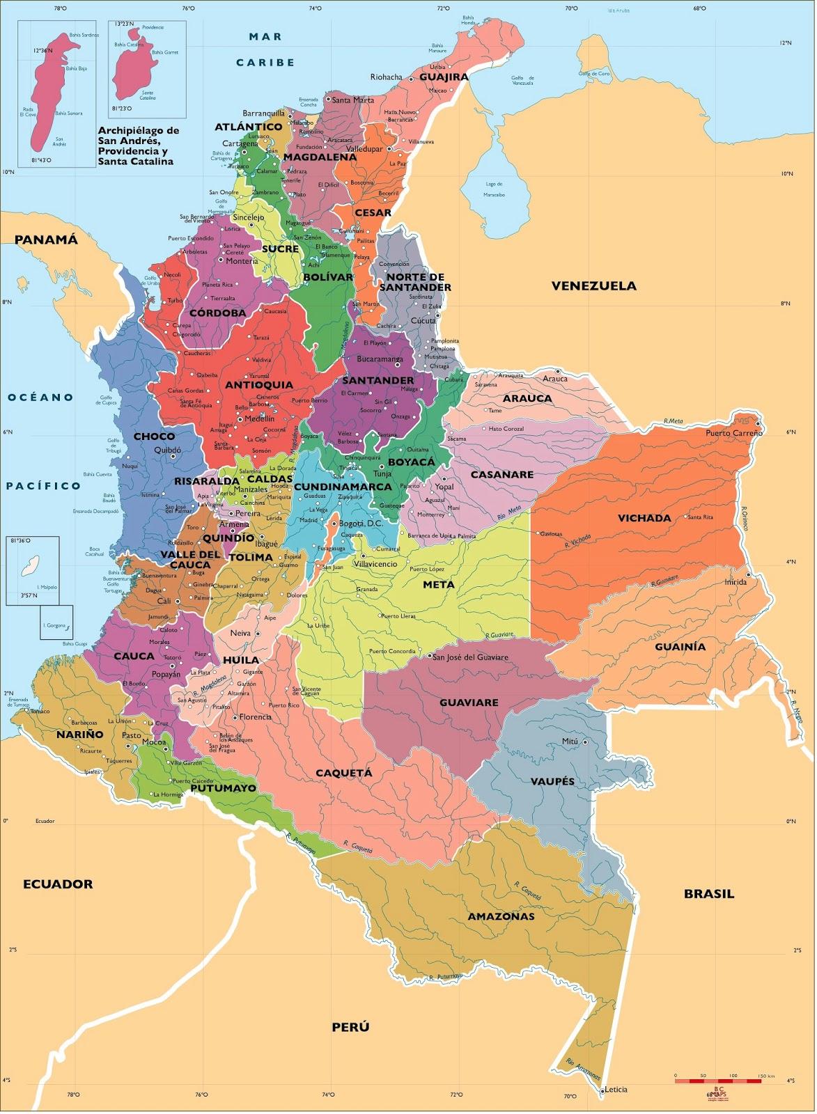 mapas de texas with Mapa De Colombia Y Sus Ciudades on Guia Turistica De Paris in addition Fotografia De Stock Estado De Florida Image9419802 moreover Alabama besides Mapa De Colombia Y Sus Ciudades furthermore Mediofisico.