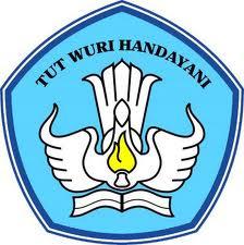 Penerimaan CPNS 2012 Kementerian Pendidikan dan Kebudayaan Formasi Untuk Tingkat D3, S1, S2 & S3