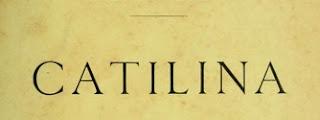 Quo usque tandem abutere, Catilina, patientia nostra