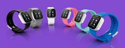 its part, sony smartwatch price list in india June 22, Rench