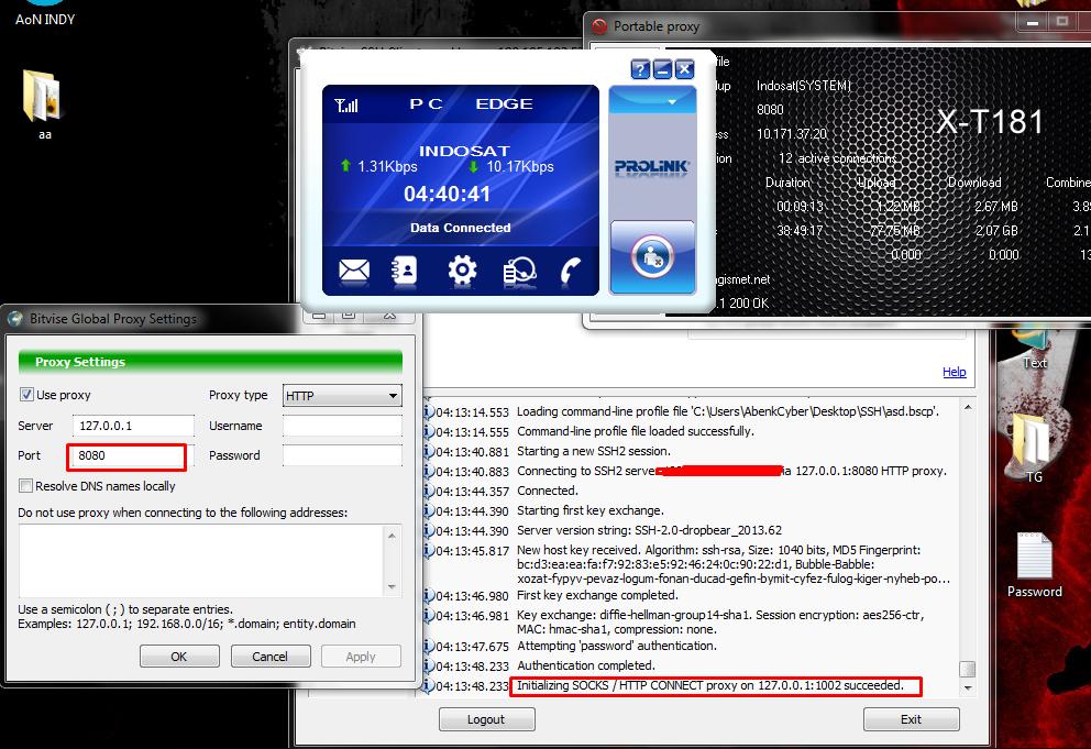 Direct XT181 Indosat 3 Maret 2014