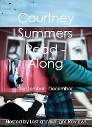 Courtney Summers Read-A-Long!
