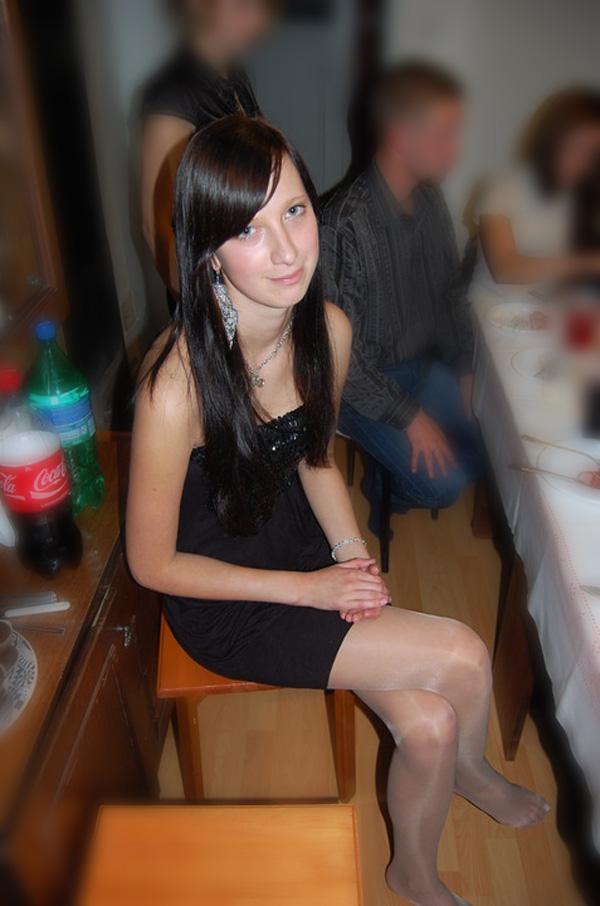 Sex photo Riley brooks milflessons facial