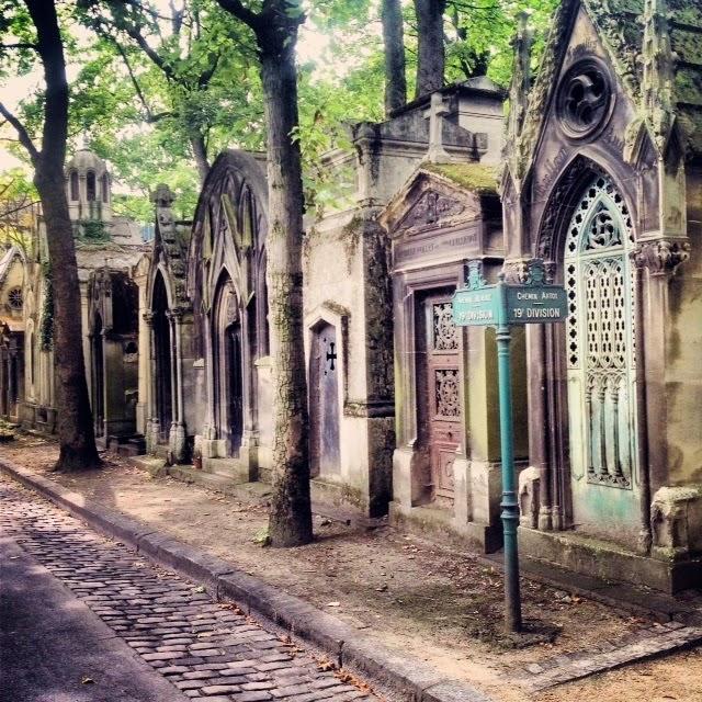 (Montmartre