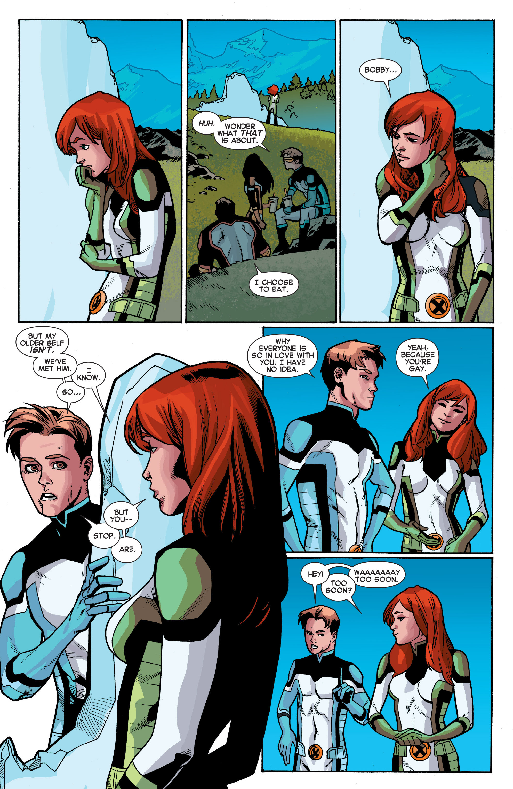All-New X-Men (2013) chap 40 pic 10