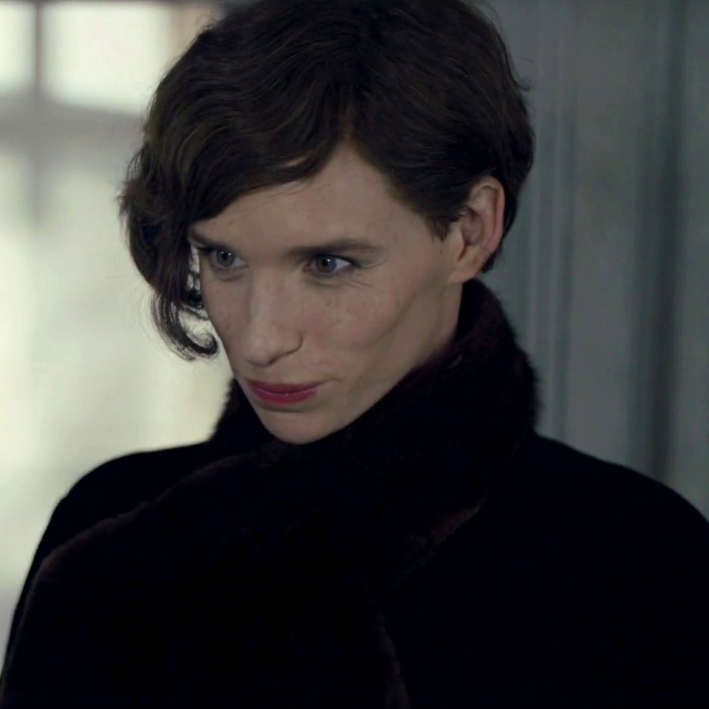 addicted to eddie imdb q a tom hooper and alicia vikander the frame eddie red ne takes a leap his role in the danish girl