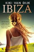 LEESCLUB Ibiza