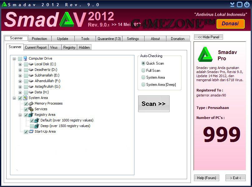 download windows 8.1 64 bit jalan tikus