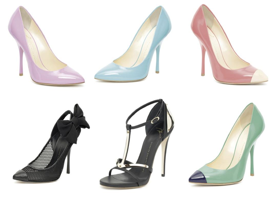 http://2.bp.blogspot.com/-WSf5042W1aM/TxZZ7wXp9rI/AAAAAAAAJeo/EA8Ux_0CQGE/s1600/la+modella+mafia+Giuseppe+Zanotti+Spring+2012.jpg