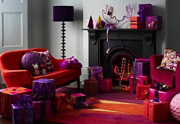Dise o de interiores arquitectura alfombras contempor neas frescas y coloridas de sonya winner - Alfombras contemporaneas ...