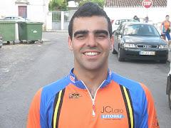 Micael Barata