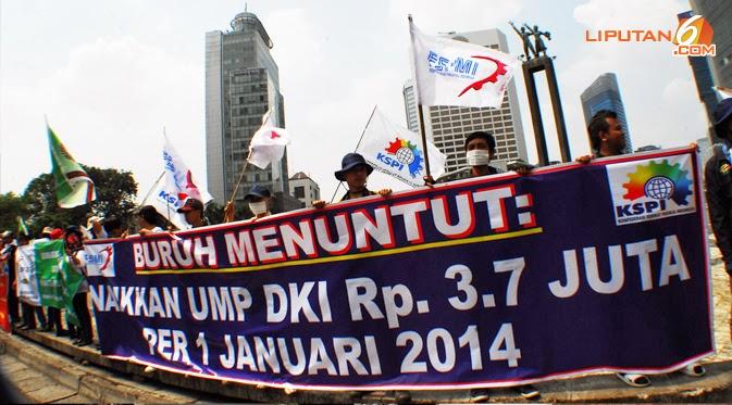 87 kB · jpeg, Daftar Lengkap UMP 2014 untuk 34 Propinsi di Indonesia