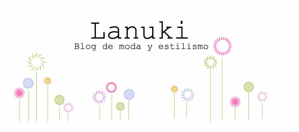 Lanuki